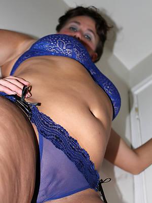 Hotties naked women photo