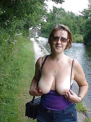 Free mature porno