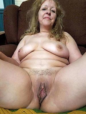 Women porno images