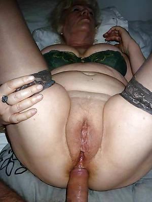 Mature anal pics downloads