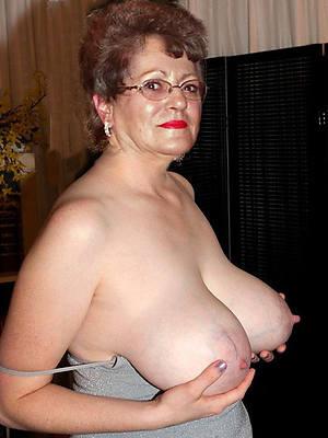 Mature old lady porn pics downloads