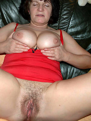 Mature women pictures downloads