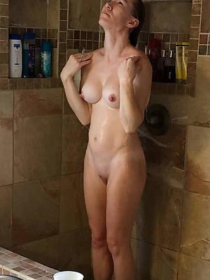 Sexy mature porn downloads
