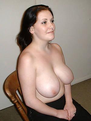 Tits mature porn downloads