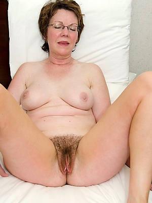 Free mature porn pics gallery