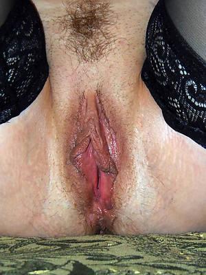 Free women porno pictures
