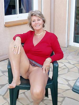 Sexy women porno pictures