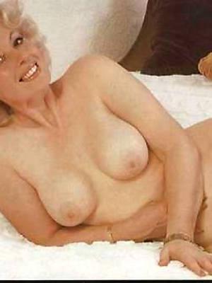 Retro mature women porno pictures