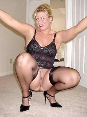 Women porno pictures