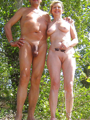Free nude couples pics downloads