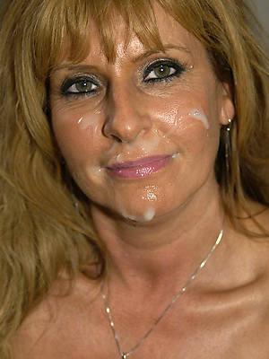 Free women amateur nude pics downloads