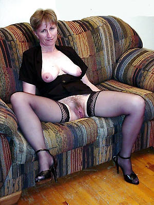 Best women amateur nude pics downloads