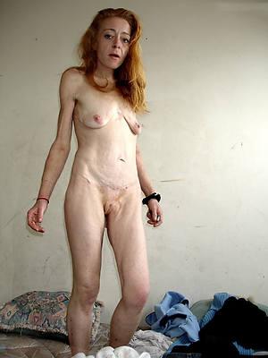 Free skinny women porn downloads
