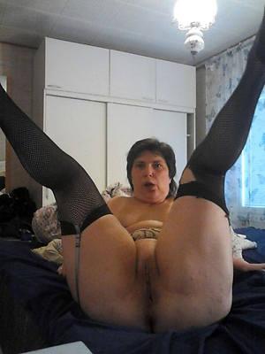Free granny porn pics downloads