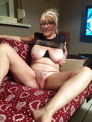 Free older women porn pics downloads