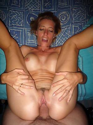 Mature women get fuck pics