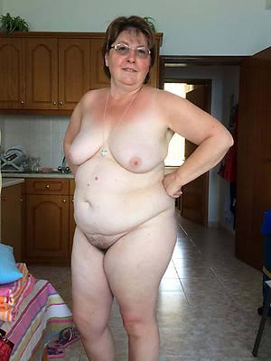 Bbw sexy amateur pics
