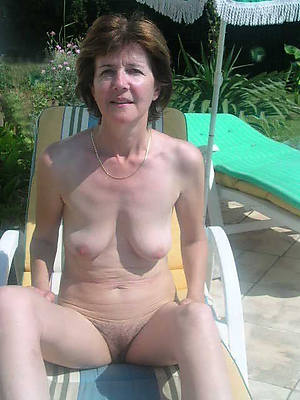 Women sexy amateur pics