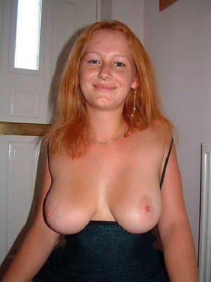 Red head women pictures downloads