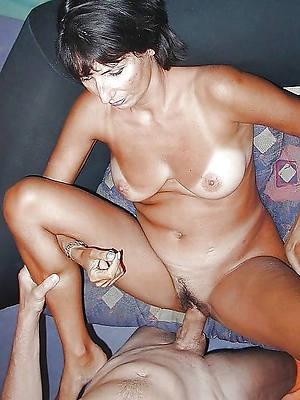 Xxx women sex pictures downloads