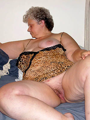 Chubby women porn pics downloads