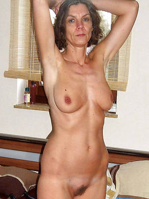 Hot beautiful women porn pictures free