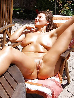 Best women porn pictures free