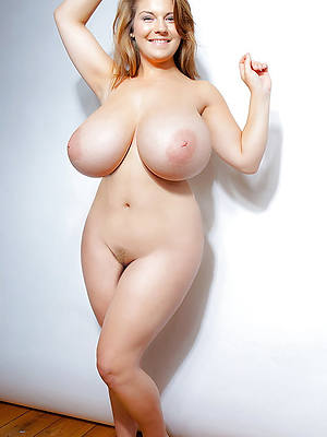 Women with big boobs porn pictures free