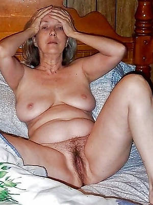 Women over 60 porn pictures downloads
