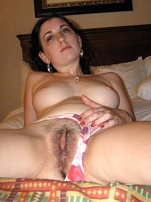 Real mature homemade porn