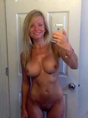 Hot women free porn pics