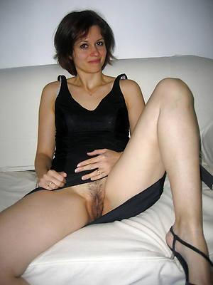 Homemade mature porn pics downloads free