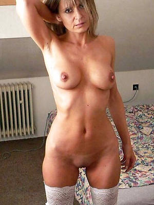 Sexy mature nude downloads