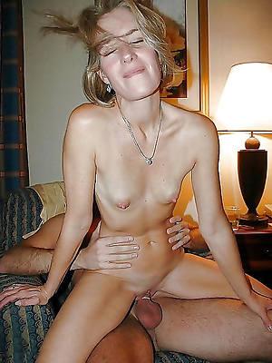 Pics of mature porn downloads