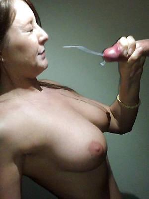 Free amateur mature naked