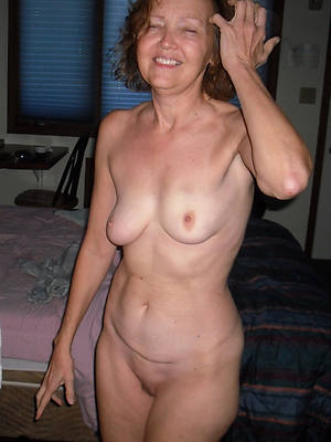 Free amateur mature naked