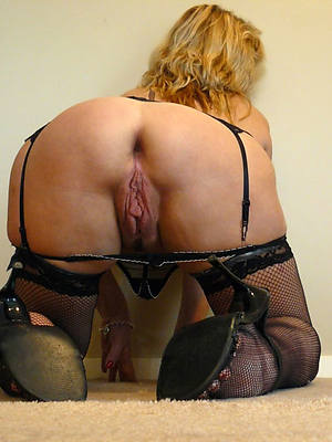 Xxx mature sex pics downloads free