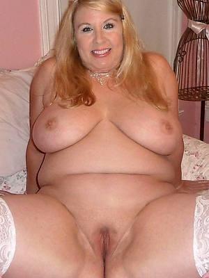 Naked mature photo downloads