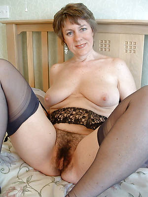 Hot mature women pics downloads