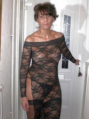 Hot mature women pics downloads
