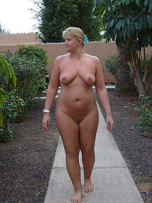 Free mature nude images