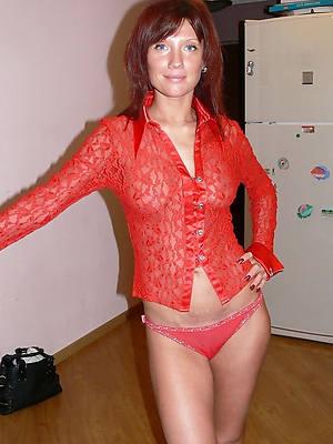Hot  mature women nude pics
