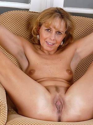 Vulva Pics