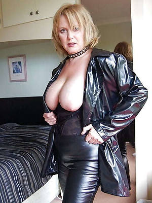 Best naked mature women pics