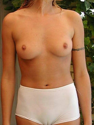 Hot mature women porn photo