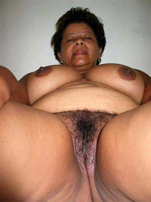 Naked mature xxx pics downloads
