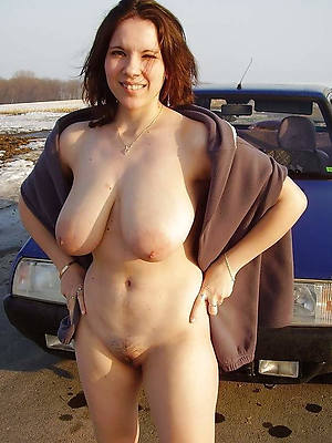 Free mature women nude pictures