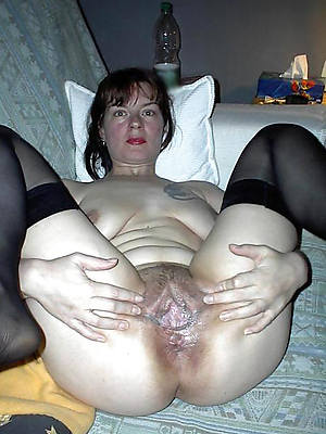 Real mature porn pics downloads free