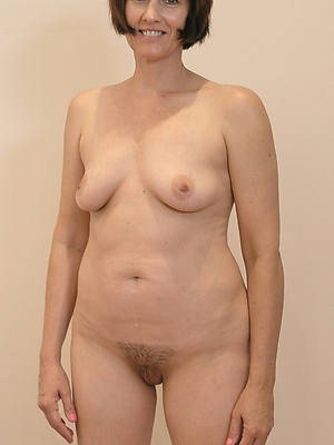 Hot mature women porn free