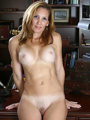 Hot mature women porn free